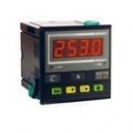 Амперметр  DC72B A-AC  5A M20221
