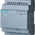 Логический модуль 6ED1052-2HB08-0BA0