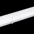Светильник ЛСП3907A ЭПРА 2х18Вт IP65