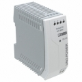 Источник питания UNO-PS/1AC/24DC/100W Phoenix Contact 2902993