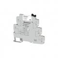 KPR-SCE-60VDC-1C; Интерфейсное реле; 6A