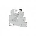 KPR-SCE-115VDC-1C; Интерфейсное реле; 6A