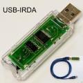 USB-IrDA VR-001