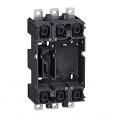 LV429266 Цоколь 3П COMPACT (NSX 100/250)