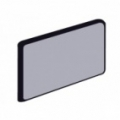 Защитная пластина для маркировки 8LM2TAU107