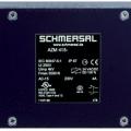 AZM 415-11/11ZPK 24VAC/DC Schmersal (101167205)