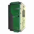 Источник питания QUINT-PS-100-240AC/24DC/5 Phoenix Contact 2938581