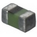 Конденсатор керамический 50 В, 1 мкФ ±10%, X7R, SMD 0603 CC0603KRX7R9BB105
