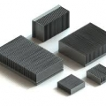 Радиатор K400/225 TECNOAL