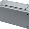 Клеммная коробка KL1532.510