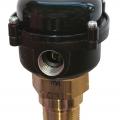 Датчик потока жидкости FS8-WJAE