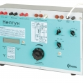 Устройство Нептун-2М