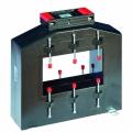 Трансформатор тока ASK 127.6 5000/1A 5ВА 0,5 87355