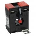 Трансформатор ASK 61.4 400/5A 5VA Kl.0.5s  №19609