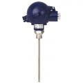 Термометр сопротивления TR10-H-M-NZZBTA-2-GRZZZ-010-CBI-CF-R-00100-ZZ