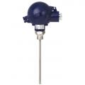 Термометр сопротивления TR10-H-M-NZZDTA-2-CRBRF-055-CBI-CD-R-00250-ZZ