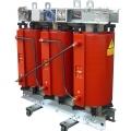 Трансформатор сухой ТСЛ-250/6-10/0.4