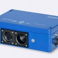 Датчик VLM500A