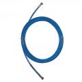 Шланг высокого давления 1/4'' с фитингом m16x1,5  7,5м (High pressure SS hose 1/4'' with m16x1,5 fitting, 7,5m)