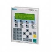 Операторская панель Simatic OP7/DP, 6AV3607 1JC20 0AX1