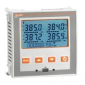 Мультиметр DMG600