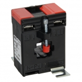 Трансформатор ASK 205.3 80/5A 1,25VA Kl.1  №2021