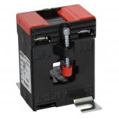 Трансформатор ASK 31.4 200/5A 2.5VA KI.0,5  №8014