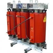Трансформатор сухой ТСЛ-1600/6-10/0.4