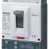 Автоматический выключатель TS630N (65kA) ETS33 630A 3P3T (0108006300)