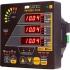 Преобразователь PM130EH-PLUS-50-5-H-ACDC-870