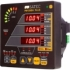 Преобразователь PM130EH-PLUS-RS5-50Hz-H-ACDC-IP