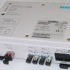 Оптический ретранслятор Siemens 7XV5461-0BH00