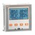 Мультиметр DMG610