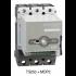 Моторный привод МОР2 AC230V/DC220V 8347117290