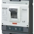 Автоматический выключатель TS630N 65kA ETM33 630A 3P3T 0108008400