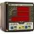 Мультиметр SATEC PM175