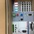 Контроллер R911170255 BOSCH REXROTH