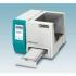 Термопечатающий принтер 5146464