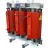 Трансформатор сухой ТСЛ-2500/6-10/0.4